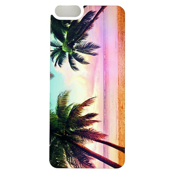 Coque smartphone – Ré FOR REVEUR® – Coco Miami