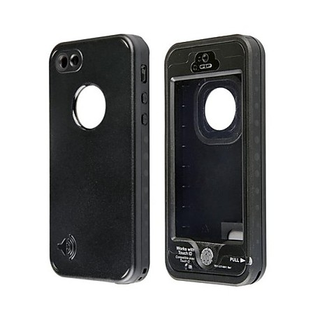 coque entiere iphone 5