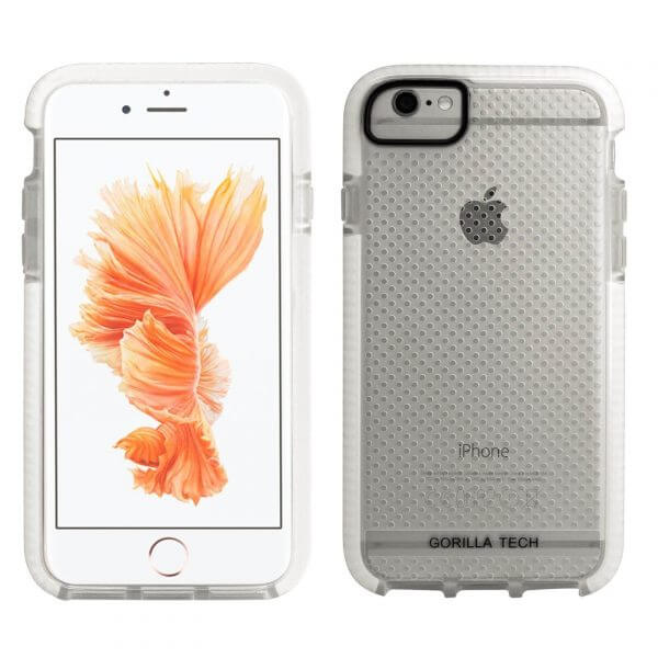 coque smartphone ile de re