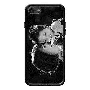 coque personnalisee telephone fete des meres
